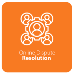 Mediate online Resolution